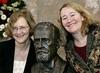 http://articulos.sld.cu/editorhome/2009/10/05/anuncian-los-premio-nobel-de-medicina-2009/