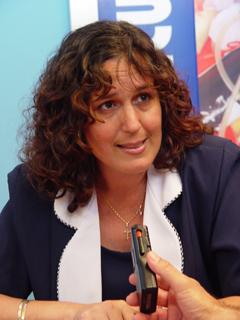 Ileana López Lemus