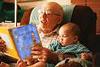 La esperanza de vida debe ser cada d�a mayor