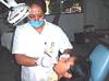 Existen indicadores para evaluar la salud bucal