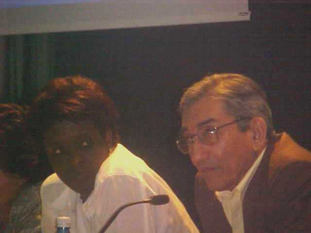 Dr. Balaguer