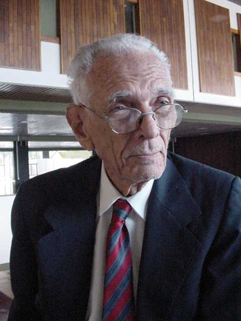 Dr. Rodríguez Gavaldá