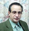 Profesor Felipe Santana