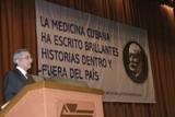 Dr. Balaguer Cabrera