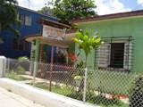 Centro Comunitario de Salud Mental del municipio de Boyeros