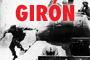 Girón, victoria del pueblo cubano