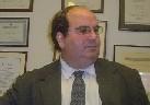 Profesor Machado Curbelo
