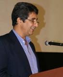 Dr. Pedro Urra González