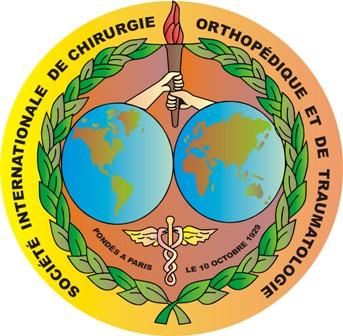 Sociedad Internacional de Ortopedia y Traumatología