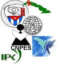 GOPELS está constituido por organismos e instituciones comprometidas con el Programa Nacional