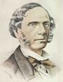 Vicente Antonio de Castro
