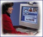 Bibliotecario ante Internet