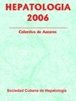 Hepatología 2006