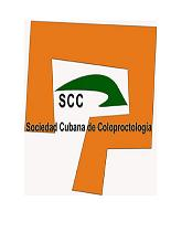 Sociedad Cubana de Coloproctología