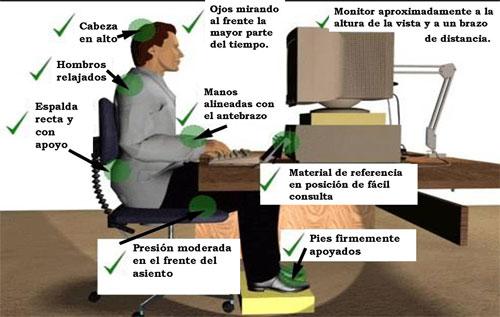 Centro Provincial de Información ISCM - Camagüey