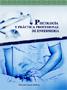 Psicología y práctica profesional de enfermería