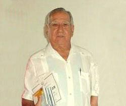 Dr. Reinaldo Roca Goderich