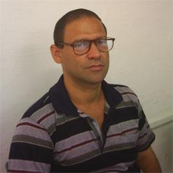 Lic. Rubén Cañedo Andalia