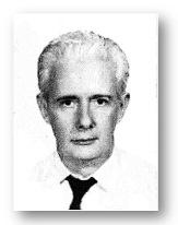 Dr. Juan Faura Monserrat