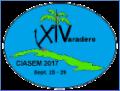 XIV Congreso CIASEM 2017