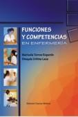 Funciones y competencias en enfermería