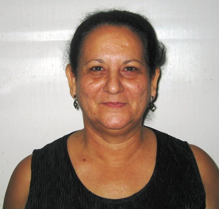 Dra Amada