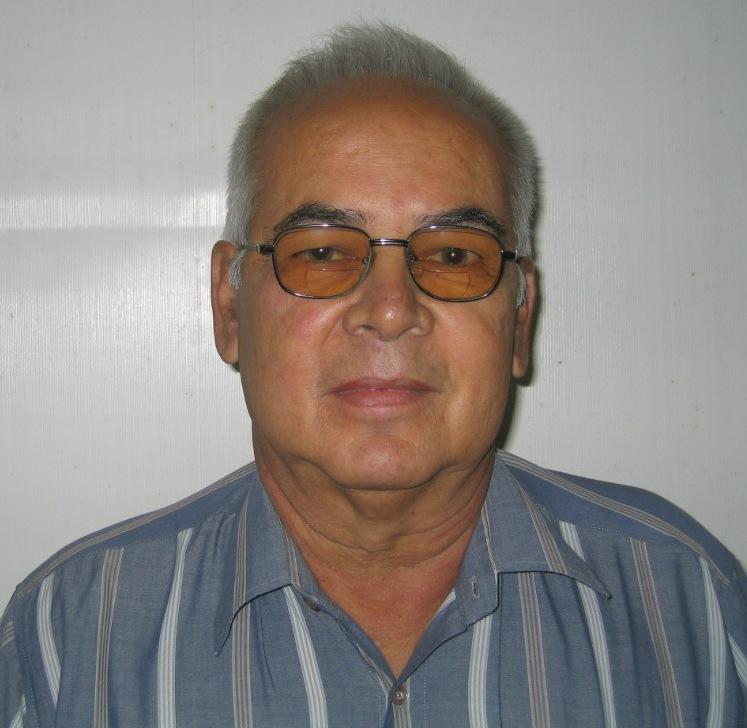 DR F�bregas