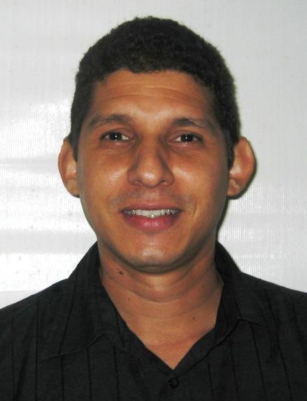 Dr Héctor