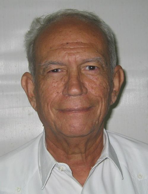 Prof. Castañeda