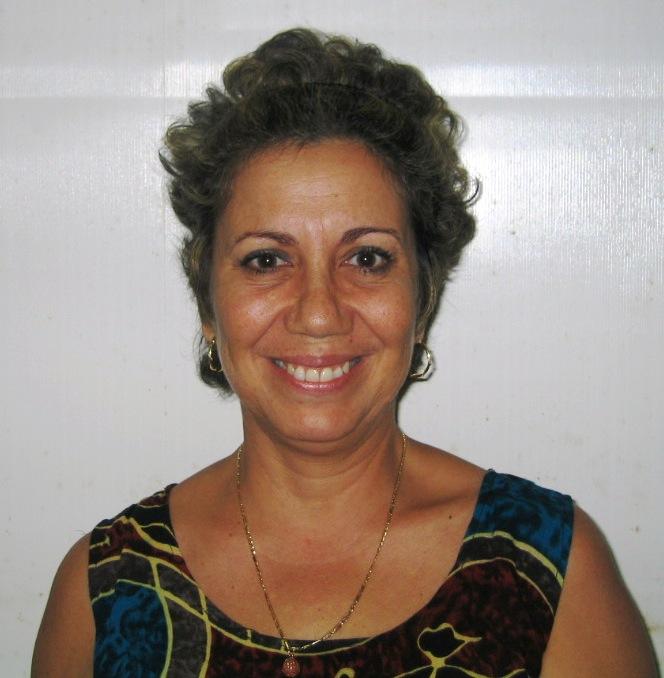 Dra Marcia