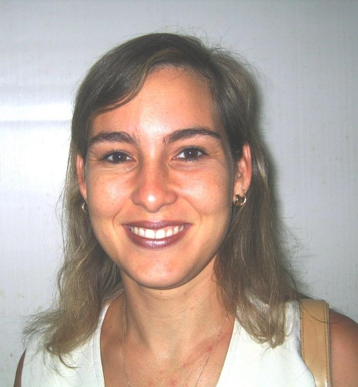 Dra Lisett Chao