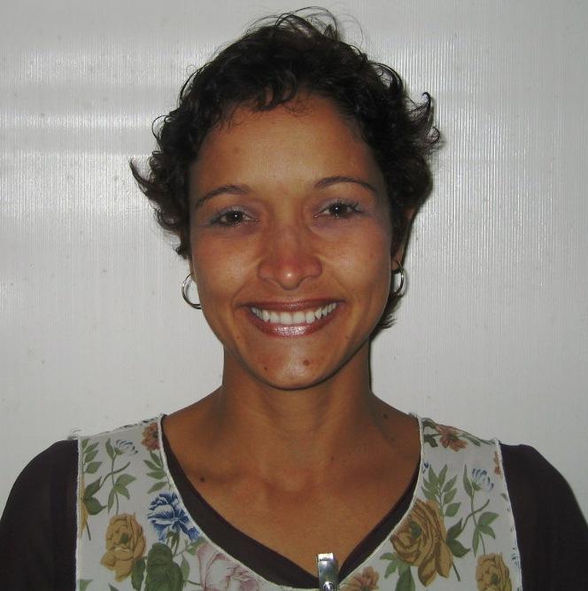Dra Marlén