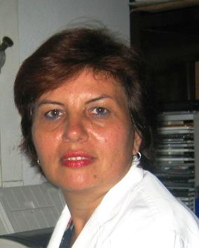 Dra Mirtha