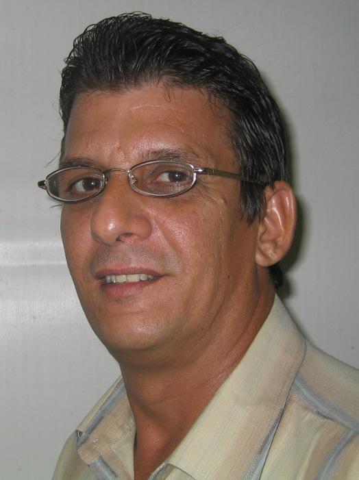 Dr Rolando