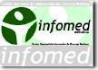 Centro Nacional de Informaci�n de Ciencias M�dicas_Infomed