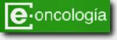 Cursos virtuales de Oncolog�a