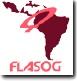 Federación Latinoamericana de Obstetricia y Ginecología