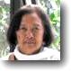 Profesora Ileana Chío Naranjo