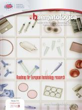 Haematologica