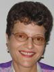 Dra. Beatriz de la Uz