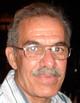 Dr. Ernesto