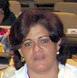 Rebeca Rivas Pelegrín