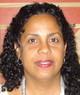 Dra. Alina Pardo