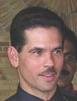 Dr. José Aparicio