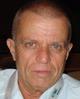 Dr. Gilberto