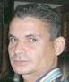 Dr. Iván Paneque