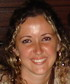 Dra. Janet Vergara