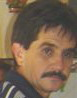 Juan Ramírez Díaz