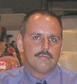 Dr. Julio Fernández