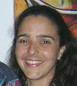 Leslie Fumero Velázquez